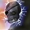 cowheeler's avatar