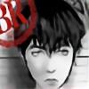 cowinbLeeDs's avatar