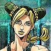 CowKatsAreValid's avatar