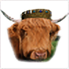 Cowking1st's avatar