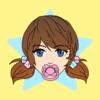 Cowkites's avatar