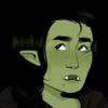 cowlesbian's avatar