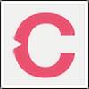 Cowlor's avatar