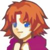 Cowltious's avatar