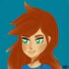 cowlufoo's avatar