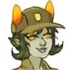 cowmaiden's avatar