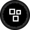 cowmamba's avatar