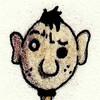 CowMayo's avatar