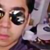 cowmilk11's avatar