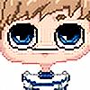 CowniCorn's avatar