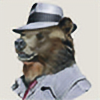 Cowofdoom1's avatar