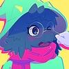 cowoffee's avatar