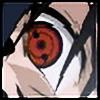 cowpokebill's avatar