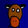 CowPrancer's avatar