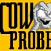 Cowprobe's avatar