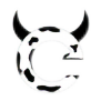 CowProduction's avatar