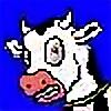 Cowsayingmoo's avatar