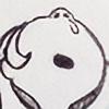 cowtape's avatar