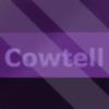 Cowtell's avatar