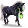 cowtracks's avatar