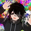 cowwigglywas's avatar