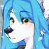 cowzorz's avatar