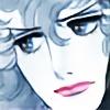coxamamy's avatar