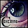 coXcaine's avatar