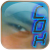 coxdri's avatar