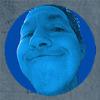 coxj11's avatar