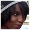 coxwar's avatar