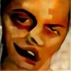 coxworthy's avatar