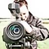 Coxy-292's avatar