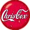 coxzee's avatar
