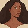 coyandsundry's avatar