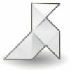 Coyau's avatar