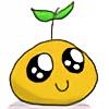 Coycho's avatar