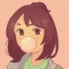 Coyji's avatar