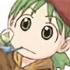 CoyLime's avatar