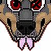 Coyoberman's avatar