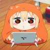 coyohti's avatar