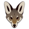 Coyote-ish's avatar