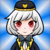 Coyote-Rayzor's avatar