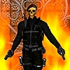 coyote-viper's avatar