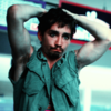 Coyote241's avatar