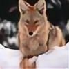 Coyote2596's avatar