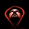 coyote77ro's avatar