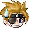 Coyotecom's avatar