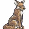 coyotecraft's avatar