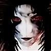 coyotecyb's avatar